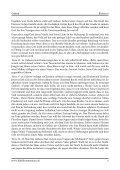Gideon - Bibelkommentare.de - Seite 6