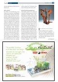 decoration - Aqualog - Seite 2