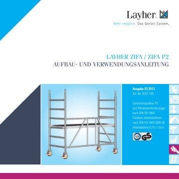 DE_AuV_Zifa_P2 - Kopie.indd - Layher
