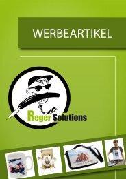 Katalog Werbeartikel_web - Reger Solutions