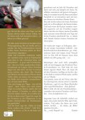 Frettchen und andere Haustiere - Frettchenvomdeich.de - Seite 3
