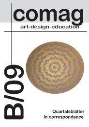 art-design-education - Bernd W. Plake