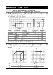 8.23 (24 kB, PDF) - schule.sg.ch