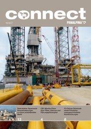 pdf | 6 MB - Panalpina