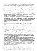 Schiff erstellen - X Database - Seite 2