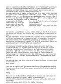 Schiff erstellen - X Database - Seite 3