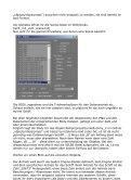 Schiff erstellen - X Database - Seite 4