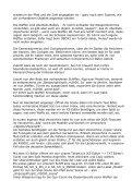 Schiff erstellen - X Database - Seite 5