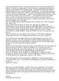 Schiff erstellen - X Database - Seite 6