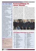 Feuerwehr-Lehr- und Informationsblatt für die ... - firehunter.de - Seite 2