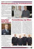 Feuerwehr-Lehr- und Informationsblatt für die ... - firehunter.de - Seite 3