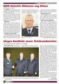 Feuerwehr-Lehr- und Informationsblatt für die ... - firehunter.de - Seite 4