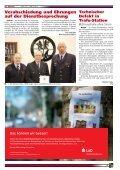 Feuerwehr-Lehr- und Informationsblatt für die ... - firehunter.de - Seite 5