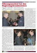 Feuerwehr-Lehr- und Informationsblatt für die ... - firehunter.de - Seite 6