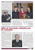 Feuerwehr-Lehr- und Informationsblatt für die ... - firehunter.de - Seite 7