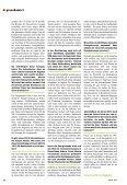Download - Claudia Kemfert - Seite 3
