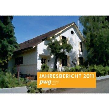 Download - Willkommen! - pwg-reinach