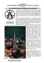Zur Geschichte der Neustädter Kirche St. Katharina in Eschwege.pdf ...