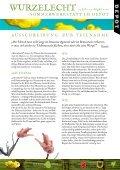 SOMMERWERKSTATT IM DEPOT - Seite 2