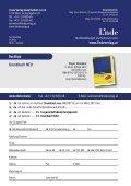 GRUNDBUCH NEU - Linde Verlag - Seite 4