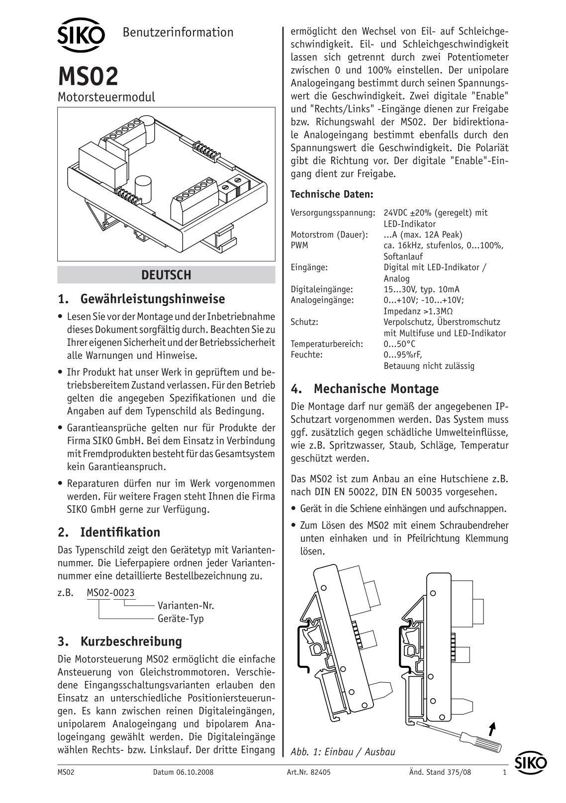 Fantastisch Schaltplan Für Den Rv Stecker Galerie - Schaltplan Serie ...