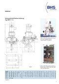 Rotordrehvorrichtung - BHS Getriebe GmbH - Seite 7