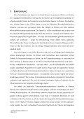 Hausarbeit Unternehmenskommunikation - Seite 3