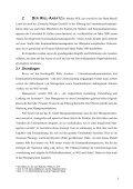 Hausarbeit Unternehmenskommunikation - Seite 5