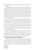 Hausarbeit Unternehmenskommunikation - Seite 7