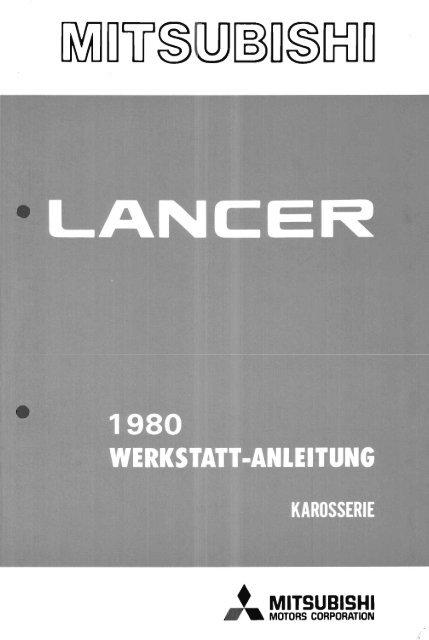 Uvex Synexxo 8982 Herren-Arbeitshose Schwarze M/änner-Cargohose