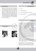 Arbeitsunterlage (4,25 MB) - Seite 3