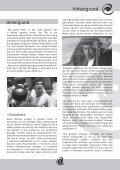 Arbeitsunterlage (4,25 MB) - Seite 5