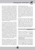 Arbeitsunterlage (4,25 MB) - Seite 6