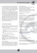 Arbeitsunterlage (4,25 MB) - Seite 7