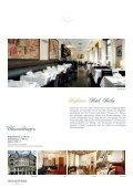 Feiern im Angleterre - Angleterre Hotel - Page 6