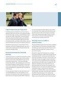 Internationale Verantwortung übernehmen - Seite 4