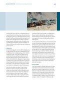 Internationale Verantwortung übernehmen - Seite 6