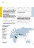 Internationale Verantwortung übernehmen - Seite 7