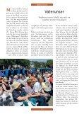 In dieser Ausgabe Mit Bernadette das Vaterunser beten 7 Chronik ... - Seite 4