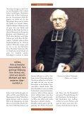 In dieser Ausgabe Mit Bernadette das Vaterunser beten 7 Chronik ... - Seite 5