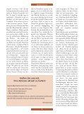 In dieser Ausgabe Mit Bernadette das Vaterunser beten 7 Chronik ... - Seite 6