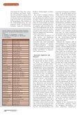 heruntergeladen - Nuthe-Nieplitz-Niederung - Seite 3