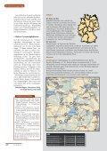 heruntergeladen - Nuthe-Nieplitz-Niederung - Seite 5