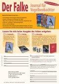 heruntergeladen - Nuthe-Nieplitz-Niederung - Seite 6