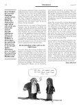 Angst, Trauer und Erstaunen - Seite 4