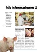 Überwachen, messen, maximieren - Marel - Seite 6