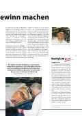 Überwachen, messen, maximieren - Marel - Seite 7