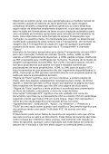 Licença de documentação Livre GNU-GFL - Page 3