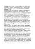 Licença de documentação Livre GNU-GFL - Page 5