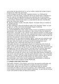 Licença de documentação Livre GNU-GFL - Page 6